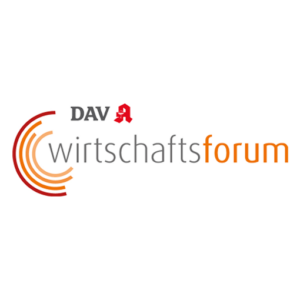DAV-Wirtschaftsforum