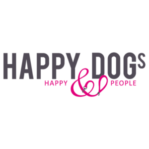 Happy Dogs & Happy People