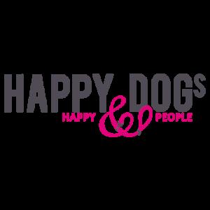 Happy Dogs & Happy People