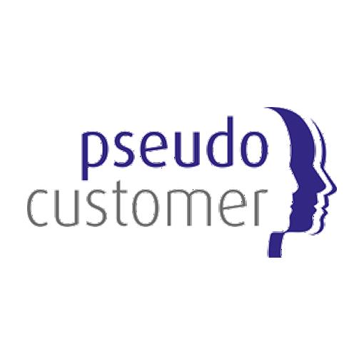Pseudo Customer