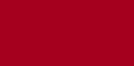 WebDevels …wir stecken im Detail! Sticky Logo